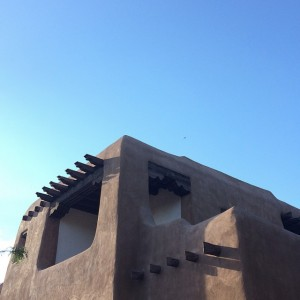 SantaFe NewMexico