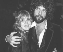 SL Stevie Nicks and Lindsey Buckingham Are My Soap Opera pop culture music  Stevie Nicks Lindsey Buckingham Fleetwood Mac