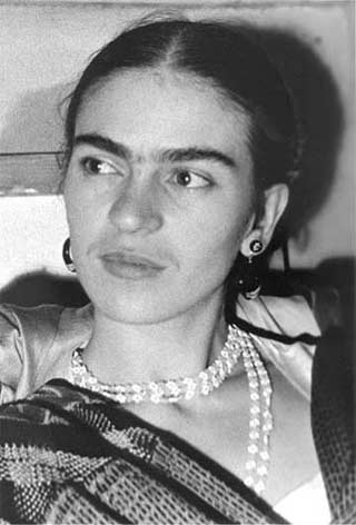 frida kahlo mustache For the Love of the Lady Mustache pop culture featured fashion  women with mustaches peach fuzz Madonna mustache lip fuzz lady mustache lady stache JD Samson Frida Kahlo mustache featured
