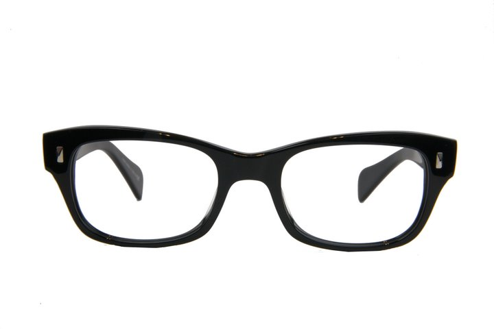 oliver peoples wacks The Best Nerdy Glasses for Your Boyfriend  featured fashion  Warby Parker vintage eyewear retro eyewear Ray Ban Once in a Lifetime Oliver Peoples George McFly glasses featured David Byrne glasses