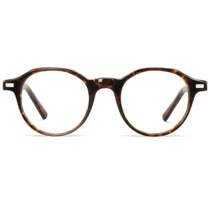 warby parker begley The Best Nerdy Glasses for Your Boyfriend  featured fashion  Warby Parker vintage eyewear retro eyewear Ray Ban Once in a Lifetime Oliver Peoples George McFly glasses featured David Byrne glasses