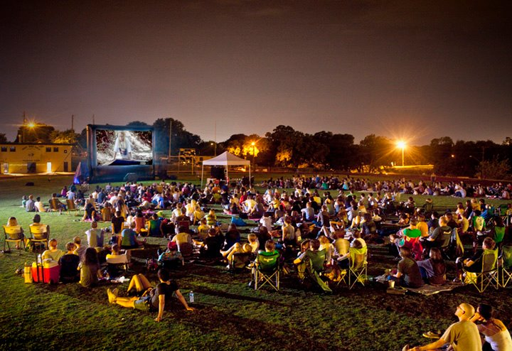 cinemaeast Ten Best Pop Up Movie Theaters Around the World  pop culture film featured austin  Thailand Texas ten best pop up movie theaters Rooftop Films Rolling Roadshow pop up movie theaters pop up movie screenings On the Way screenings Moscow London Hollywood Forever Cemetery screenings floating cinema Films on Fridges Film on the Rocks Yao Noi featured Cycle In Cinema Cinespia Cinema East Cannes in a Van Brooklyn Bike In Theater austin Alamo Drafthouse