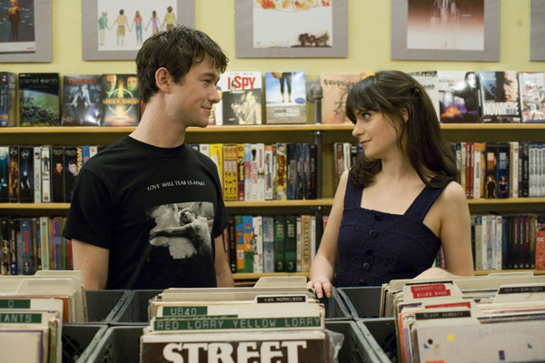 500daysofsummer Interns Sue Fox Over Unfair Practices; Thousands of Former Interns Call Them Whineyheads film featured  unfair internship practices Kanene Gratts internships internship lawsuit internship expectations Hollywood internships featured Eden Antalik Black Swan 20th Century Fox Internship lawsuit (500) Days of Summer