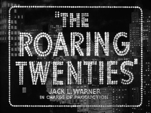 roaring twenties title still 624x468 Its Going to Be OK: A Twenty Something Tale hipstercrite featured 20 something  twenty something self doubt twenty something insecurity twenty something confusion twenty something quarter life crisis post college life its going to be ok featured entering the real world dating jerks comparing yourself to others