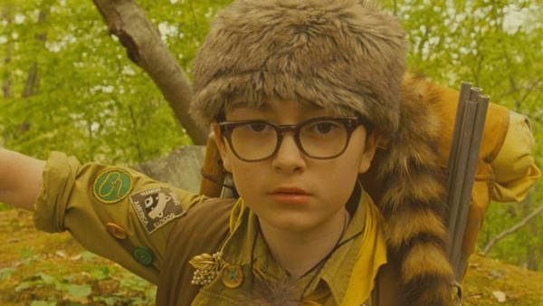 moonrisekingdom Hipster Halloween Costume Ideas For the Hipsters in All of You pop culture music film featured fashion austin  terry richrdson costume portlandia costume moonrise kingdom costume looper costume lana del rey costume hipster halloween costumes hipster halloween hipster hallloween costume ideas feminist ryan gosling costume featured ann romney costume