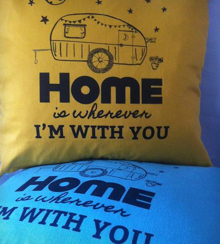 Holy Moly Me Oh My Pillow Cover 1359735320 Hipster Valentines Day Gift Guide 2013 pop culture featured fashion austin  Scoutmob Shoppe Say Anything t shirt Sad Shop Passive Juice Motel Loveyou2 love necklace I like you and naps home is wherever Im with you Hipster Valentines Day gifts Hipster Valentines Day gift guide Hipster Valentines Day Glak Love featured dinosaur necklace Aziza Jewelry