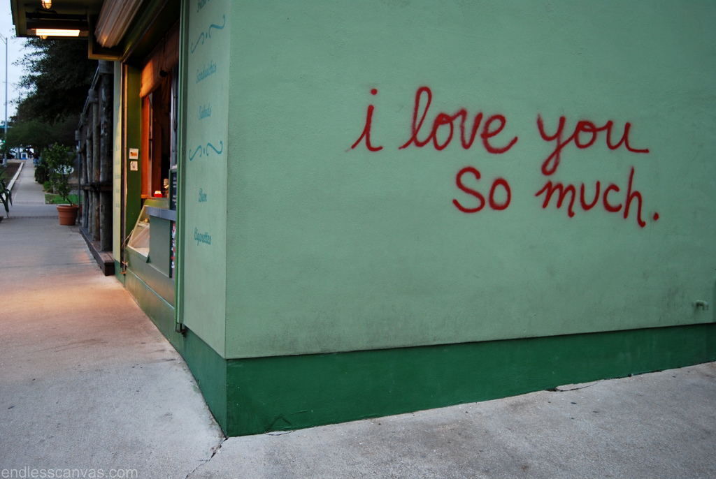 iloveyousomuch Most Romantic Places in Austin to Instagram on Valentines Day pop culture featured fashion austin  Zilkler Park Austin skyline Zilker Botanical Garden Youre My Butter Half United Way Youre My Butter Half Manor Youre My Butter Half Austin Til Death Do Us Part Mexic Arte Museum Moutn Bonnell sunset most romantic places to take photos Austin most romantic places in Austin Justines patio I love you so much South Congress I love you so much Jos Coffee featured Austin street art Austin mural 