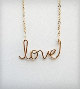 love necklace 1352400643 270x300 Love Necklace Aziza Jewelry  