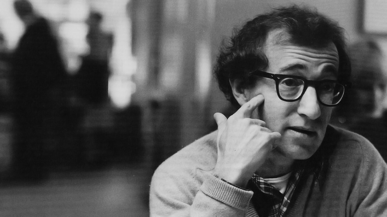 woodyallen Why I Need to Meet More Jews hipstercrite featured austin  Jews worrying Jews in Texas Jews in Austin Jewish guilt trips Jewish Community Association Austin JCC Austin featured Austin Jewish population
