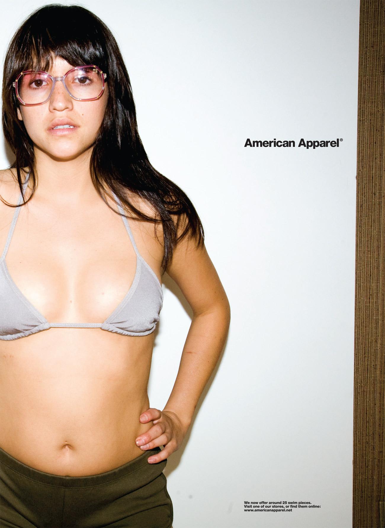 american-apparel-ad-alberta-swim-240707