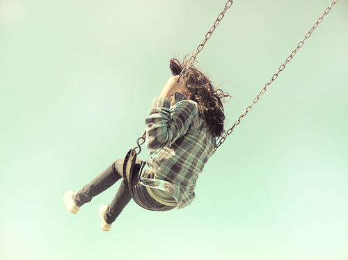 fashion-girl-photography-swing-Favim.com-124272_large