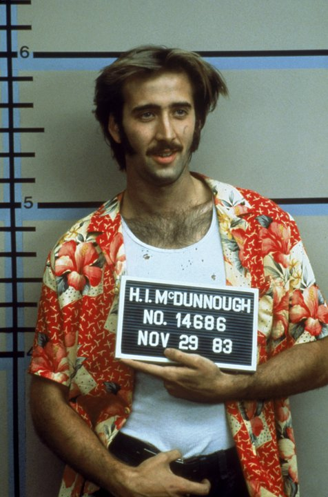 hi mcdunnough hawaiian shirt white undershirt black pants mustache disheveled hair jail photo plaque or a package of baby diapers - Halloween Costume Ideas Mustache