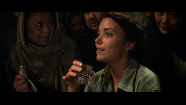 karen allen raiders of the losty ark
