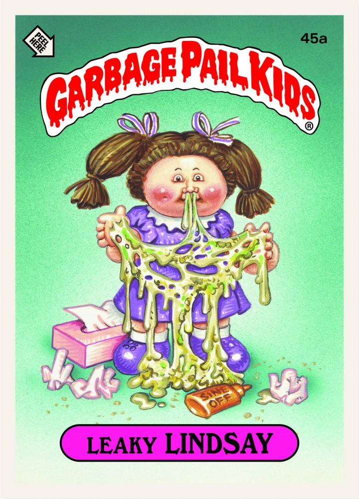 Garbage Pail Kids_page 57