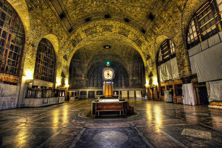 buffalo central terminal haunted Hipster City Travel: Buffalo, New York  travels featured  SIlo City Richardson Olmsted Complex Larkin Square is Buffalo the next Austin hipster travel New York hipster travel Buffalo hipster city travel Grain Silo featured City of Night Buffalo State Hospital Buffalo ruin porn Buffalo grian silo Buffalo great place to live for young people Buffalo development Buffalo changing Buffalo Central Terminal Buffalo Allentown hipster