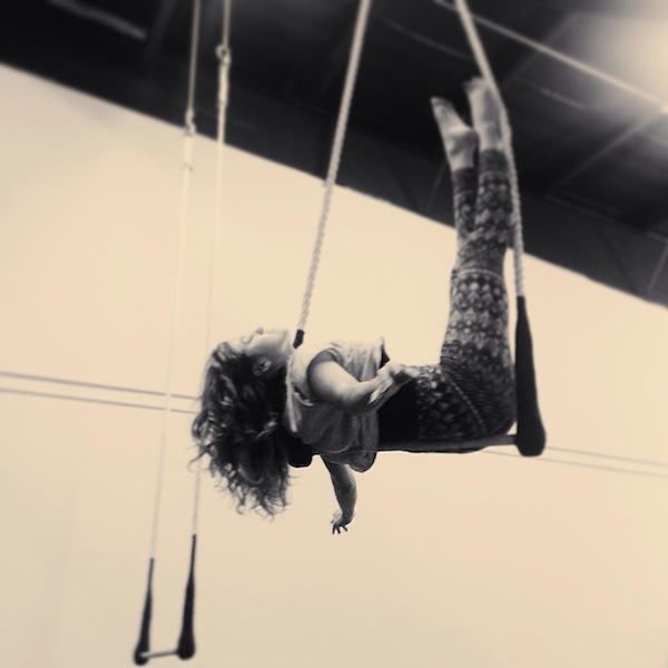 tolly austineavesdropper aerial silks