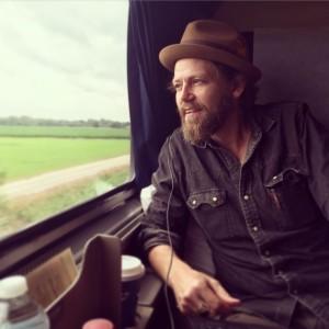 This train trip I have a partner. #Amtrak #trainadventures #TXtoNY