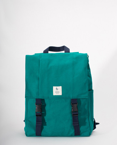 The Classic Backpack ESPEROS