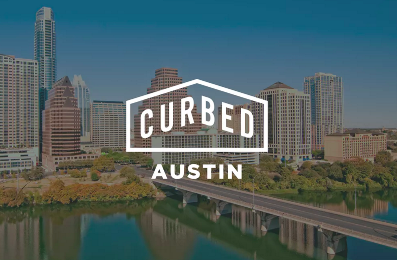 curbed austin