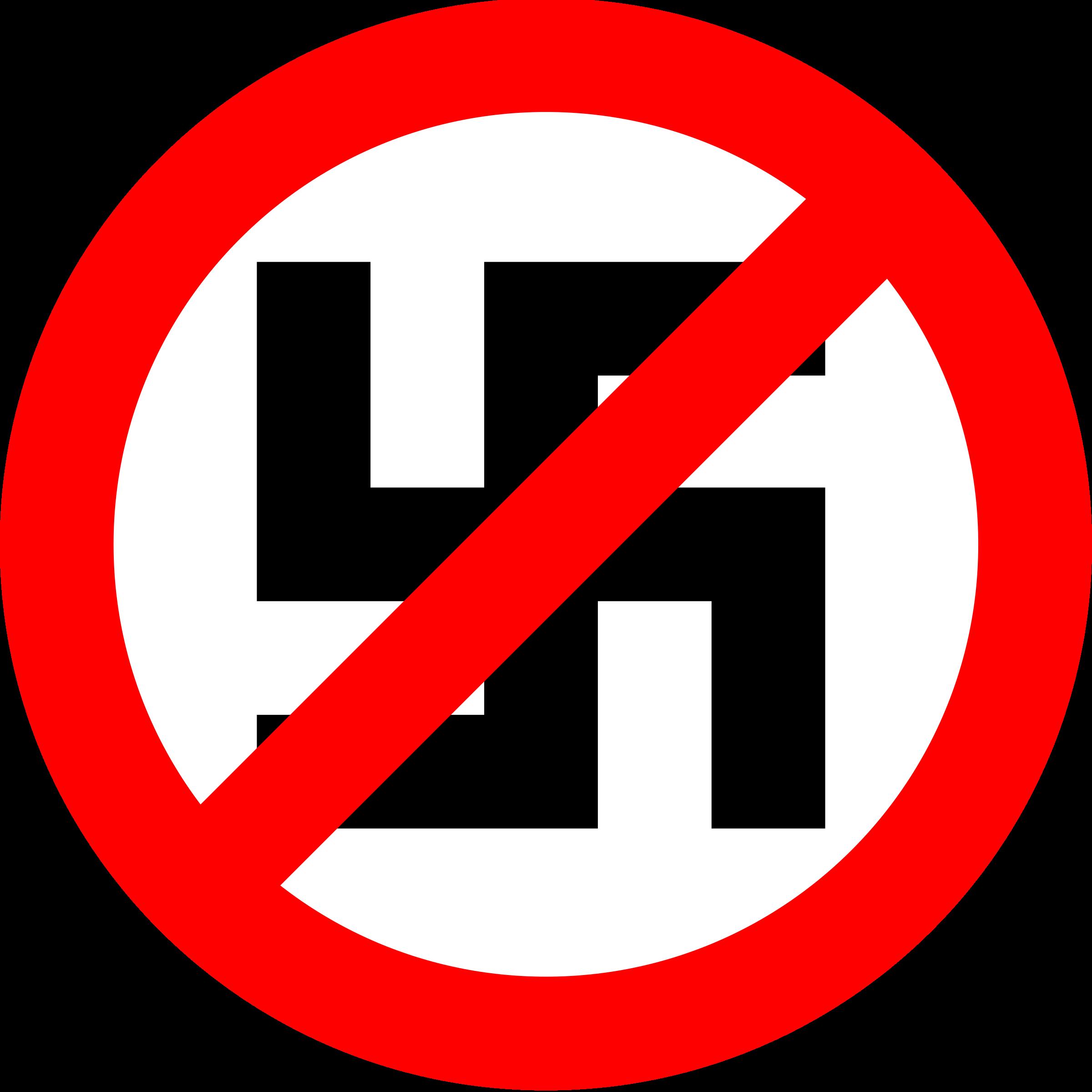 Liftarn anti nazi symbol biocorpaavc Gallery