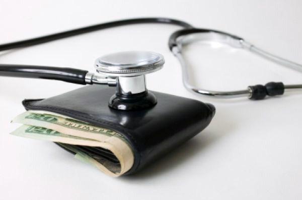 Health-Insurance-Companies