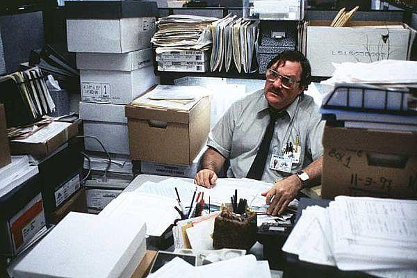 milton-office-space