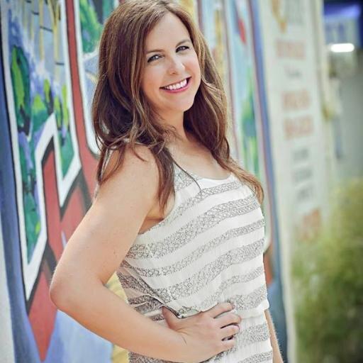Kelly Krause