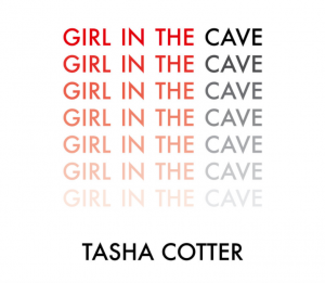 Girl in the Cave